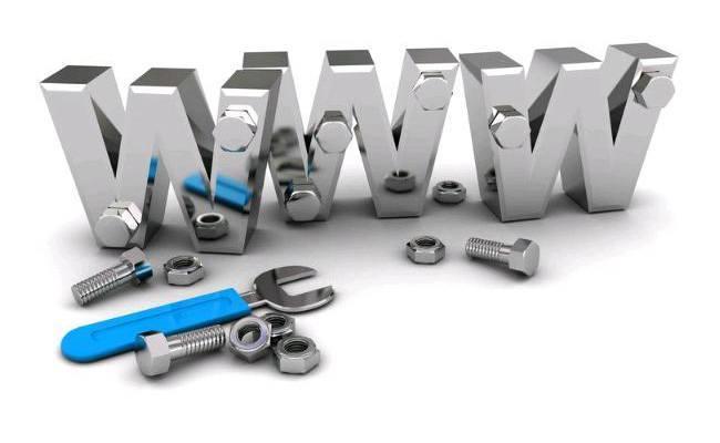 Создание сайта в Улан-Удэ